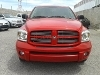 Foto Dodge Ram 2500 Pick Up 2007 107870