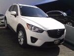 Foto Mazda CX-5 2015 16000