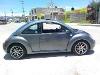 Foto Bonito beetle standard (cambio por ecosport)