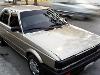 Foto Nissan Tsuru II Sedán 1991