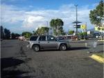 Foto 2002 Trailblazer Chevrolet