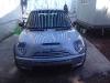 Foto Mini Cooper S Chili 2004 Color Plata Std....