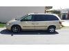 Foto Minivans Grand Caravan 2001