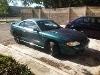 Foto Ford Mustang V6 3.8l