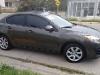 Foto Mazda 3 como nuevo