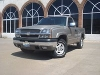 Foto 2003 Chevrolet Cheyenne CABINA REGULAR 4X4 en...