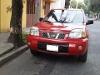 Foto Nissan x-trail v/cambio