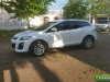 Foto Mazda cx7 oportunidad -11