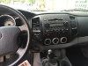 Foto Toyota Tacoma 4x4 4cil standar Regular Cab