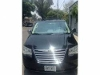 Foto Chrysler Town & Country Touring 2008