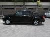 Foto Ford Sport Trac V8 Automática Muy Cuidada