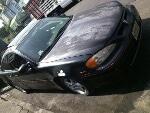 Foto Pontiac Modelo Grand am año 2000 en Iztapalapa...