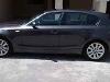 Foto BMW 120IA Style