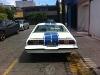 Foto Mustang Hard Top -77
