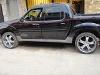 Foto Ford Explorer sport trac 4 x 4