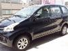 Foto Toyota Avanza MT, 7 pasajeros, nueva, estrena