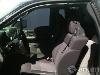 Foto Ford lobo fx4 2004