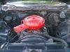 Foto GM Impala -74
