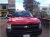 Foto Chevrolet Silverado Estandar