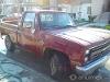 Foto Camioneta chevrolet cheyenne 1986