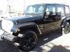 Foto Jeep Wrangler 2013 20000