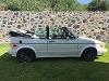 Foto Volkswagen Caribe Descapotable 1991