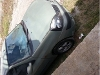 Foto Vendo Renault Clio 2003 Expression