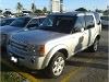 Foto Land Rover LR3 V8 mod 2008 $380,000.00