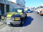 Foto Chevrolet pick-up 94 exelente maquina