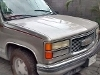 Foto Chevrolet Cheyenne Otra 1998
