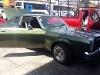 Foto Dodge Dart 1979