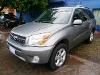 Foto Toyota RAV-4 2.5 Ltd Platinum AT 2005 en...