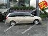 Foto Van/mini van Toyota SIENNA 2005