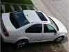 Foto Jetta TDI Turbo Diésel Q/C eléctrico cualquier...