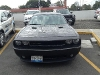 Foto Dodge Challenger Red Line Impecable