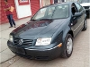 Foto Jetta a4 impecable