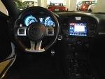 Foto Chrysler 300 C V8 Lujo 2012 en Gustavo A....