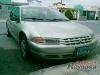 Foto Dodge Stratus 1999