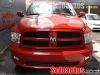 Foto Dodge ram r/t 2010