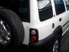 Foto 2003 Land Rover Freelander en Venta