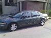 Foto Chrysler Cirrus Sedán 1996 barato