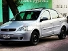 Foto Chevrolet Corsa 2004 206000