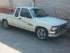 Foto Toyota Otro Modelo Sedán 1992
