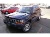 Foto JeeP Grand Cherokee Laredo Mod. 2000