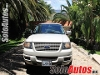 Foto FORD Expedition 5p Limited 4x2 5.4L V8 2006...
