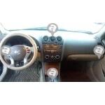 Foto Nissan 2007 Gasolina 99,900 kilómetros en venta...