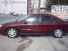 Foto Ford Taurus 2005 - taurus 05 interiores de piel...