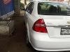 Foto Chevrolet Aveo 2013 38000