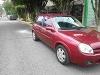 Foto 2005 Chevrolet Chevy confort en Venta