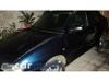 Foto Volkswagen Derby 2006, Color Azul, Estado De...